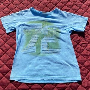 Nike Youth Tshirt